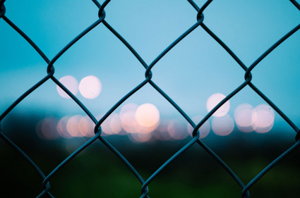 CPD: The Main Principles of Physical Security