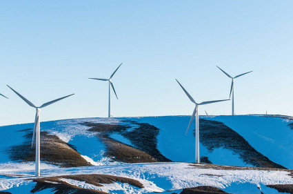 Renewable Energy: 4 Key Physical Security Considerations